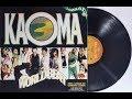 Kaoma - Lambada - (Vinil Completo 1989) - Baú Musical