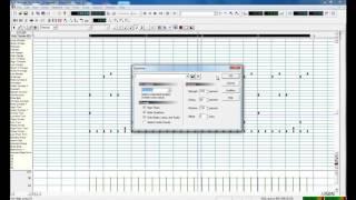 Cara Membuat Midi  Mengunakan Software Cakewalk Pro Audio9