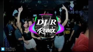 Gambar cover DJ SAYANG 4 REMIX Nella Kharisma Terbaru