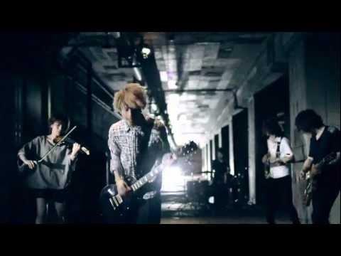 """BIGMAMA """"# DIV/0!"""" MV"""