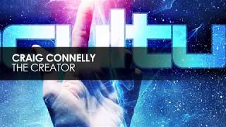 Craig Connelly - The Creator [full version]