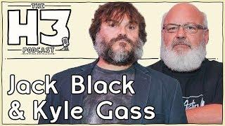 h3-podcast-97-jack-black-kyle-gass-tenacious-d