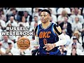 """Russell Westbrook Mix - """"Candles"""""""