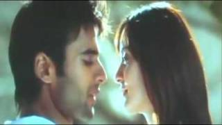 YouTube Tere Bina Lagta Nahin Jiya Kal Kisne Dekha Full Song