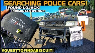 searching-police-cars-found-lojack-loyalist-iphone-crown-rick-auto
