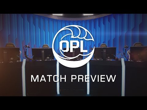 Download Opl Week 7 Match Preview MP3, MKV, MP4 - Youtube to MP3