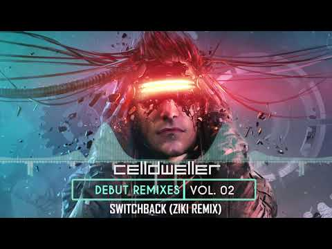 Celldweller  Switchback Ziki Remix