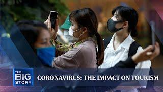 Coronavirus: The Impact On Tourism | The Straits Times