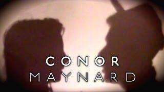 conor maynard covers ft felicity abbott drake   take care