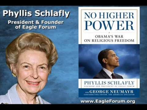 a critique of phyllis schlaflys opinion on school to work programs Home liberty phyllis schlafly's proposal to replace do-nothing, professional republican phyllis schlafly will have more time to work on their.