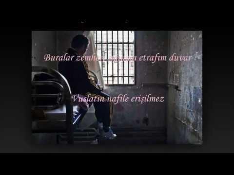 Ahmet Şafak - Anneme Söyle