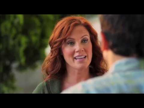 12 wishes of christmas trailer 2011 elisa donovan gabrielle carteris fred willard youtube - 12 Wishes Of Christmas