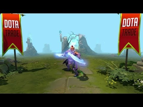 Dota 2 Anti-Mage - Arcs of Manta Pack custom animation preview: Arcs of Manta glow stronger when the player buys Manta Style ingame. This weapon was inspired by the in-game item Manta Style.  http://dota-trade.com/arc-of-manta-item http://dota-trade.com/arc-of-manta-off-hand-item  http://dota-trade.com - all about trade in Dota 2, items, sets, screenshots, videos and more Facebook: http://facebook.com/dotatrade Twitter: http://twitter.com/dota_trade Vkontakte: http://vk.com/dota_trade YouTube: http://youtube.com/dota2itemstrade Steam: http://steamcommunity.com/groups/dotatradecom