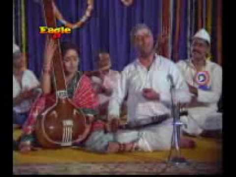 YouTube - Sur Sangam - Dhanya bhag seva ka avsar paya.flv
