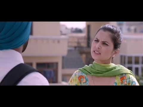 Punjabi movie Qismat Ammy Virk full HD mp4 download 2018