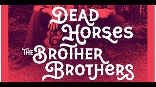 Dead Horses LIVE @ Ambrose West 2-21-2019