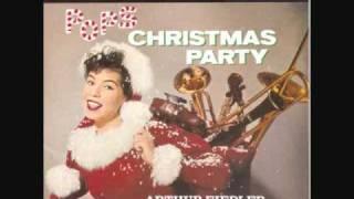 Arthur Fiedler & The Boston Pops Orchestra - Dream Pantomime