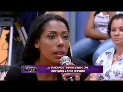 Esposa Revela Que Vendeu Fusca Do Marido Por R$1,500