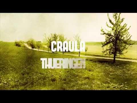 Donner Bank Rave 2014 - Craula 09.08.2014 - Trailer - Vorankündigung