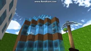 Как построить дом в копатель онлайн(Ссори что так плохо получилось снимаю первый раз)), 2013-04-17T16:34:25.000Z)