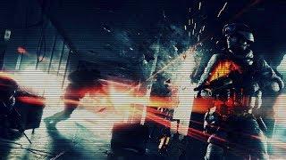 Battlefield 3 Remix - Fallen & Sacrificed [Solomon's Theme] - Rjac25 [Dubstep]