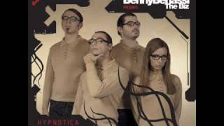 Benny Benassi and The Biz - Love is Gonna Save Us