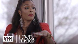 Rasheeda Brings The Women Together 'Sneak Peek' | Love & Hip Hop: Atlanta