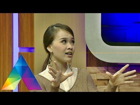 DR OZ INDONESIA - Faktor Yang Menyebabkan Penurunan Kekebalan Tubuh (19/02/16)