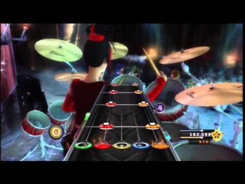 Dance, Dance - Fall Out Boy - Expert Guitar 100% FC