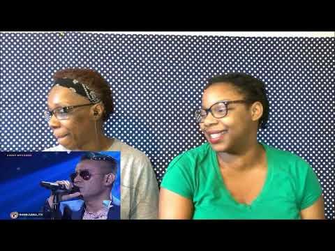 Judika - All I Ask (Adele) Reaction!