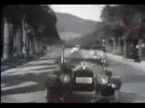 Colgate Bamboo – Bueno para ti, bueno para el planeta from YouTube · Duration:  11 seconds