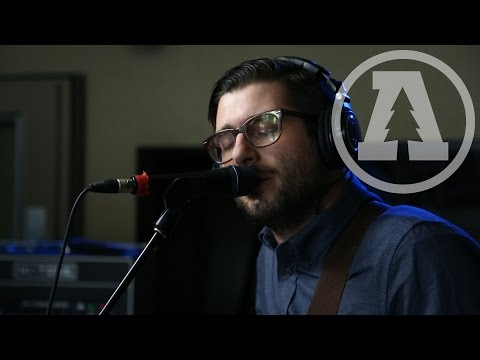 Into It. Over It. - No EQ - Audiotree Live (2 of 7)