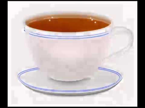 Honey bush Tea Health Benefits