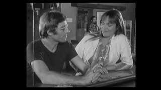 Případ hodného vedoucího (1977) TV inscenace