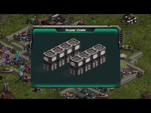 war-commander-|-cc14-preview