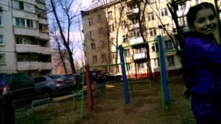 Vlog: школа/ 8 апреля/ концерт Егора Крида/ др метрополиса