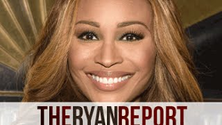 The Cynthia Bailey Edition - The Ryan Report