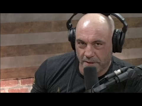 Joe Rogan, controversial podcast host, says he tested positive for ...