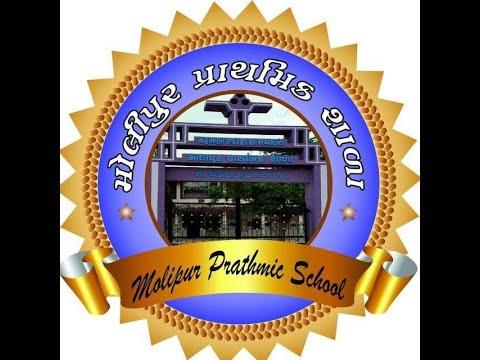 Molipur school 26 jan 2019