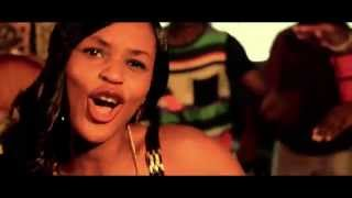 Priscilla Tande   Still My Love Official Video