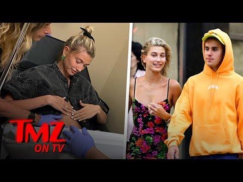 Justin Bieber's April Fools Prank Backfires! | TMZ TV