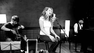 Mandy Capristo - Hurricane (Akustik Version)
