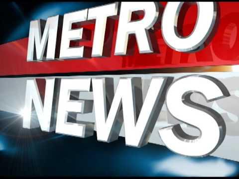 METRONEWS  24 OCTOBRE 2016