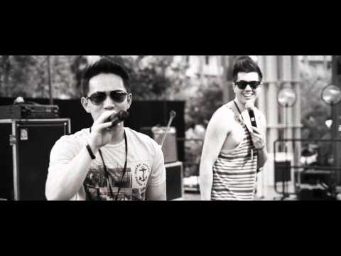 We Are Young Fun ft Janelle Monáe Jason Chen x Joseph Vincent