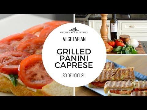 List of vegetarians - Wikipedia