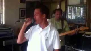 STARS ON 45 (Emmgrid Band Bogo City, Cebu)