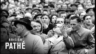 Germany; 1  England; 3 (1956)