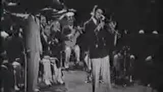 Abe lyman  1932 YouTube Videos
