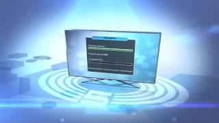 Инструкция по обновлению ПО приёмников GS 6301 (для абонентов «Триколор ТВ» и «Триколор ТВ-Сибирь»)