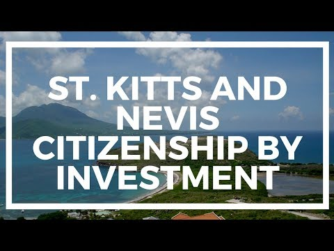 St. Kitts and Nevis Citizenship by investment: Pros and cons